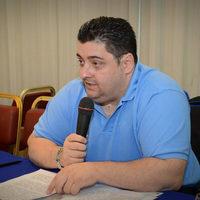 'Αξιοπρεπής διαβίωση για τα ανασφάλιστα άτομα με αναπηρία που διαβιούν σε Στέγες Υποστηριζόμενης Διαβίωσης'