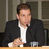 'Η Φιλελεύθερη Δημοκρατία, οι Αντι-ΣΥΡΙΖΑ και ...Το τέλος της Ιστορίας'