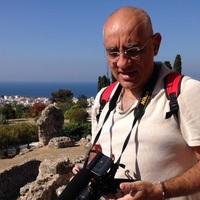 'Ανάλυση - Τι Μπορεί να Σημαίνει η Παραίτηση του Έλληνα ΥΠ.ΕΞ.;'