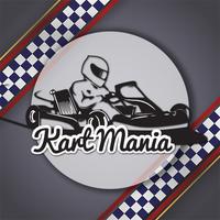 KartMania