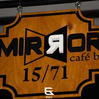 Mirror1571