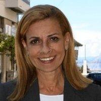 'Δεν είναι τώρα ηώρα του «ταμείου» για τους Παράκτιους Μεσογειακούς'