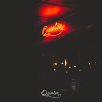 Quinta Jazz Bar & Restaurant