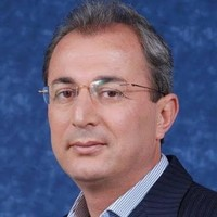 Σπύρος Κωνσταντάρας: 'Ο ρόλος των αιρετών του πρώτου βαθμού αυτοδιοίκησης είναι σημαντικός'