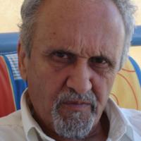 'Θράκη γη ελληνική,η Ελλάς και η έκκληση εθνικής ομοψυχίας'