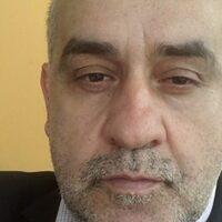 'Αυστηροποίηση νόμου πλαισίου για ασέλγεια & αποπλάνηση ανηλίκων'