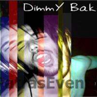 dimmy_baker
