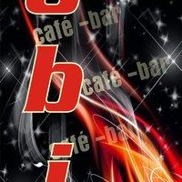 Obi Cafe-Bar