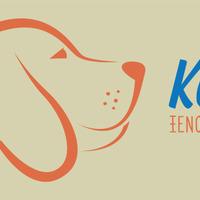 Κυνόβιο - Ξενοδοχείο μικρών ζώων