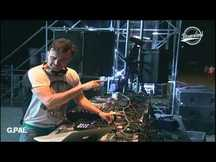 DREAMLAND 2014 | G PAL full set (HD)