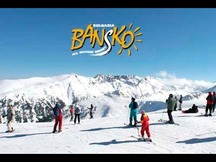Real Dreams goes to Bansko - 2014 - Aftermovie