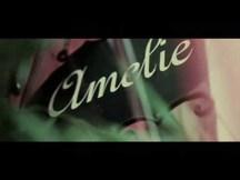 Amelie vintage cafe - Teaser