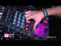 Nitro Club | Amaliada | patrasevents.tv