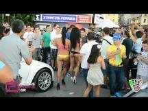 2o Patras Motor Show Video 4