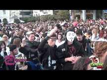 ΜΕΓΑΛΗ ΠΑΡΕΛΑΣΗ 2013 group Anonymous