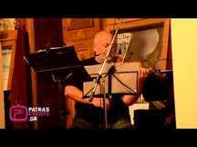 Συναυλία συμπαράστασης στην ΕΡΤ Πλ. Γεωργίου 16-06-13