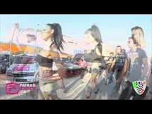 3o Patras Motor Show video clip (Sexy Girls Matzourani Zeki) 29-06-13