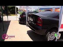 Patras Motor Show 2013