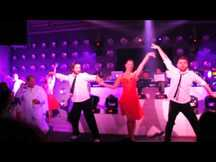 White Dance 2014 @ Ακρωτήρι Πάτρα