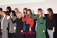Ισπανική Γλώσσα και Πολιτισμός 02-12-17 Part 1/12