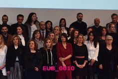 Σπουδές στον Ευρωπαϊκό Πολιτισμό Επώνυμο από ΚΕ έως Ξ 2-12-17 Part 1/24