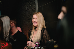 Greek Sundays at Magenda 14-01-18