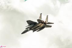 DV Day στο Στρατιωτικό Αεροδρόμιο Ανδραβίδας 20-03-18