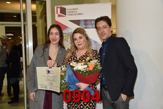 Master in Business Administration (MBA) (Επώνυμο από Α έως Ν) 25-11-2018 Part 11/15