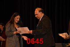 Διοίκηση Πολιτισμικών Μονάδων (Επώνυμο από ΚΕ έως Ω), Αθλητικές Σπουδές Κοινωνιολογία, Ιστορία, Ανθρωπολογία, Διαχείριση γήρανσης και χρόνιων νοσημάτων και Σύγχρονες Δημοσιογραφικές Σπουδές 25-11-2018 Part 08/14