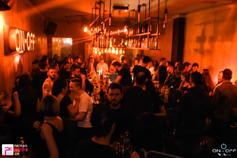 Greek Saturdays at On - Off 12-01-19