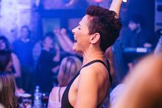 μαύρο γκέι πορνό για κινητές συσκευές