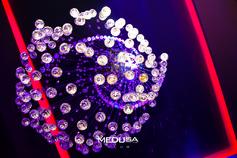 1 Year Anniversary Party - Dj Rania Kostaki at Medusa Νew Αge 20-04-19 Part 1/3