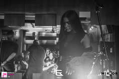 Rec at Μirror1571 Cafe Bar 25-05-19 Part 1/3