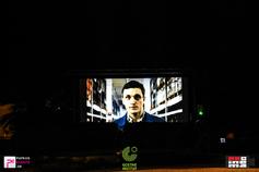 KinoFest - Διήμερο Φεστιβάλ Γερμανικού Κινηματογράφου στην Achaia Clauss 27-09-19