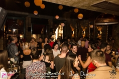 Latin Wednesdays at Beau Rivage 16-10-19
