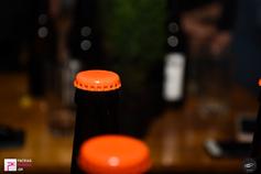 Beer Festival Contest στο Συνδετήρα 10-01-20