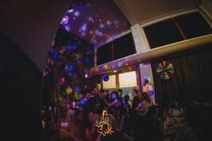 Σάββατο Καρναβαλιού στο Ραέτι 18-01-20