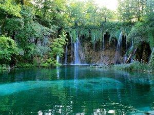 Δέκα εκπληκτικά τοπία στον πλανήτη μας (pics)
