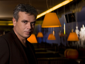 Ο Μανώλης Λιδάκης έκανε αγωγή στο «Μπρούσκο»