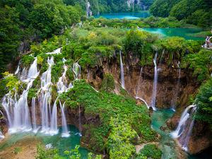 Οχτώ από τα πιο όμορφα εργένικα πάρκα της Ευρώπης (pics)