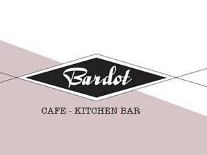 Bardot - Πάτρα