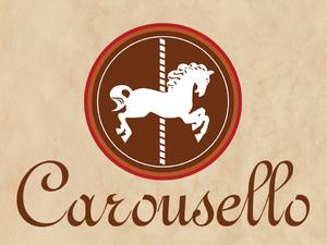 Χριστουγεννιάτικο φιλανθρωπικό μπαζάρ στο Carousello
