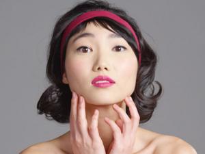 100 χρόνια ομορφιάς στην Ταϊβάν (video)