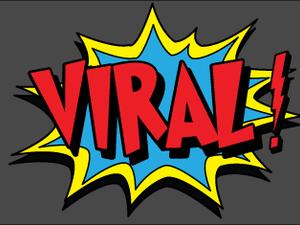 Ερευνητές υποστηρίζουν πως γνωρίζουν από πριν αν ένα άρθρο θα γίνει viral ή όχι