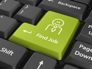 Πρόσκληση ενδιαφέροντος για την θέση ενός Διοικητικού Υπαλλήλου στο «Οικοτροφείο Αχαΐας»
