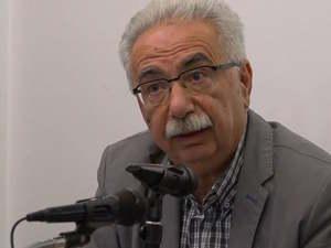 Γαβρόγλου: 'Οι πανελλαδικές είναι αδιάβλητες αλλά όχι αξιόπιστες'