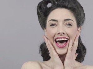 Η ελληνική ομορφιά μέσα σε δύο μόνο λεπτά (video)