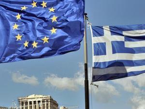 Süddeutsche Zeitung: Θα μπλοκάρει η Αθήνα τη Διακήρυξη της Ρώμης;