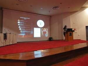 Πάτρα: Με επιτυχία διεξήχθη η πρώτη ημέρα ορθολογισμού (pics)