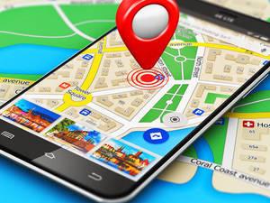 Μοιραστείτε τα ταξίδια σας μέσα από το Google Maps (video)